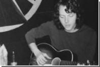 Умер страдавший БАС американский музыкант Джош Шварц