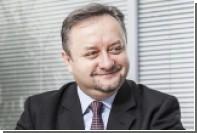 Предсказание главы Audi в России об автомобиле будущего сбылось