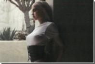 Младшая сестра Ким Кардашьян забеременела