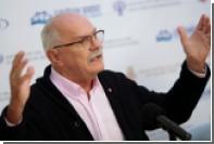 Михалков обозначил виноватых в скандале вокруг «Матильды»