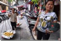 Названа самая привлекательная для российских туристов страна Юго-Восточной Азии