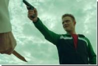 Фильм про Леху Штыря и Витьку Чеснока захотели выдвинуть на «Оскар» от России