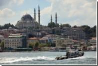 В Москву пришла уже пятая турецкая авиакомпания