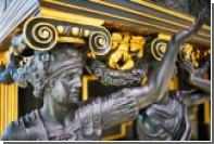 Эрмитаж вошел в пятерку лучших музеев мира