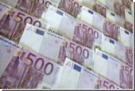 Женевские сантехники обнаружили в канализации десятки тысяч евро