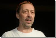 Бывший полицейский потребовал с режиссера Коляды полтора миллиона за ДТП