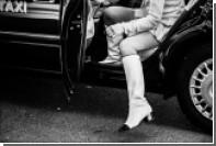 Chanel показала главный обувной фетиш будущей зимы