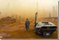 Вышел второй приквел «Бегущего по лезвию 2049» с Батистой из «Стражей Галактики»