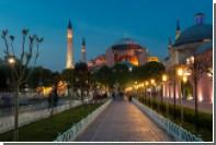 Турпоток в Турцию из России вырос в девять раз