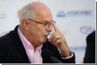 Михалков назвал виновного в скандале с «Матильдой»