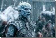 Авторы «Игры престолов» анонсировали еще один спин-офф сериала