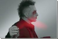 Глеб Самойлов из «Агаты Кристи» выпустил сингл «Звезда» и клип на него