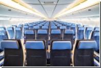 Названы главные факторы комфортного перелета