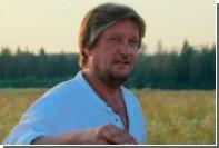 Отправившийся на фестиваль Burning Man российский художник впал в кому в США