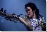 Состояние здоровья Майкла Джексона взволновало поклонников
