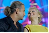 Концерт Агутина и Варум сорвали сообщением о минировании