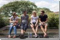 Названы главные ошибки туристов в первый день отпуска
