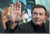 В РПЦ осудили нападение на студию режиссера Учителя