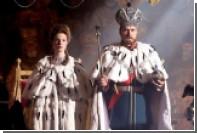 Несколько камчатских кинопрокатчиков отказались показывать «Матильду»