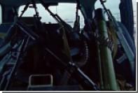В новом клипе Оксимирона вскрыли, заминировали и отправили взрывать робопаука