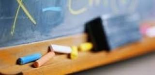 МИД РФ выразил негативное отношение к новому украинскому закону об образовании
