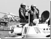 Кремль сделал верный ход в вопросе миротворцев в Донбассе
