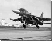 Результаты действия ВКС в Сирии выглядят настоящей фантастикой