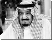 Хранитель двух святынь едет к гаранту мира на Ближнем Востоке