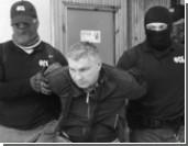 Крым является настоящим полем боя для контрразведки