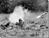 В нагрузку к американскому оружию Киев получит партизанскую войну