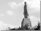 Болгарию принуждают называть Россию угрозой