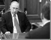 Народ проверит любого кандидата от Путина