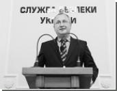 Обращение главы СБУ к Бортникову выглядит просто смешным