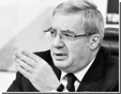 Требования к российским губернаторам изменились