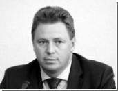 «Севастополь должен стать южной столицей»