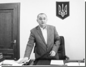 Среди украинской элиты прорезался голос разума