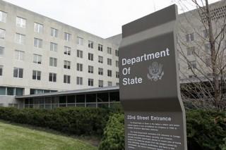 В Госдепе назвали действия США в отношении российских учреждений «обходом»