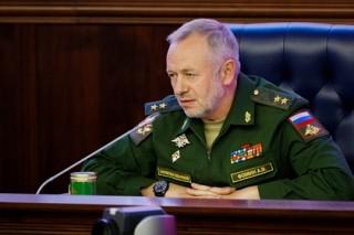 В Минобороны назвали сроки восстановления отношений с НАТО