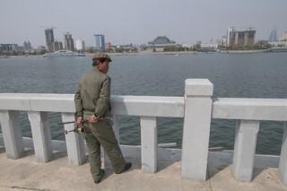 Путин назвал давление на КНДР «путем в никуда»