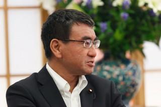 Япония выразила КНДР решительный протест в связи с ядерным испытанием