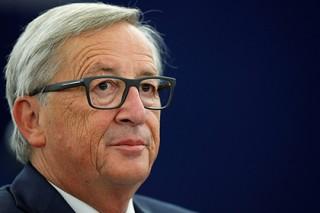 Глава Еврокомиссии исключил членство Турции в ЕС в ближайшем будущем