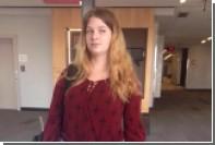 Американский учитель обидел школьницу из-за слишком большой груди