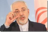 Иран пригрозил выходом из ядерной сделки