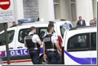 В Париже переодетые полицейскими воры украли у старушки золота на 800 тысяч евро