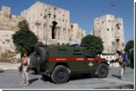 Россия назвала сроки победы над сторонниками ИГ в Сирии