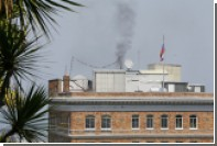 Российских дипломатов оштрафуют за сжигание мусора в генконсульстве в США