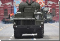 В США предложили наказать Турцию за покупку С-400