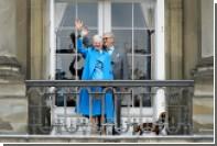 У супруга королевы Дании диагностировали деменцию