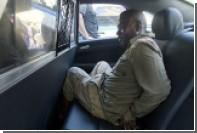 Пообещавший «вырубить первого встречного белого» негр получил 25 лет тюрьмы