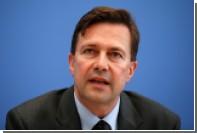 Германия отказалась выплачивать дополнительные репарации Польше